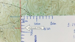 coordenadas 4
